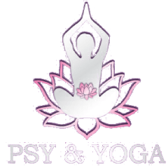 Psy&Yoga